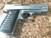 JIMENEZ ARMS Pistol JA NINE